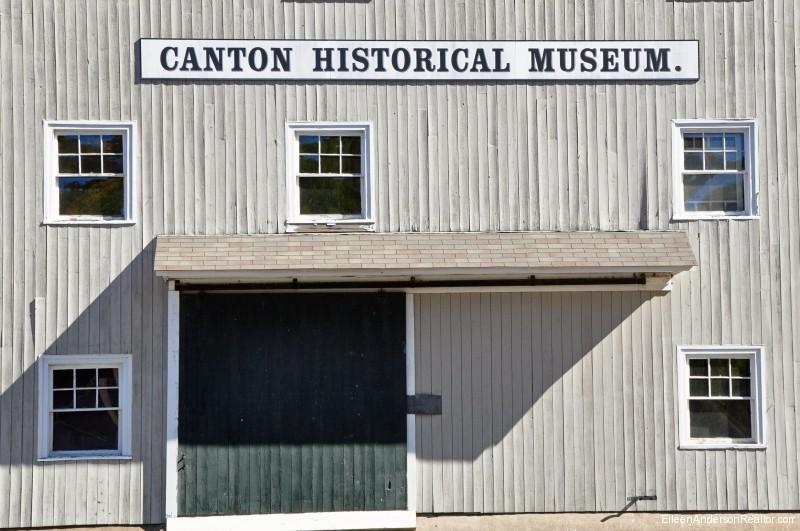 Canton-CT-298