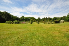 elizabeth-park-rose-gardens-west-hartford (30)