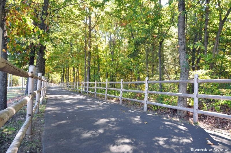 Farmington-CT-Farminngton Bike Trail