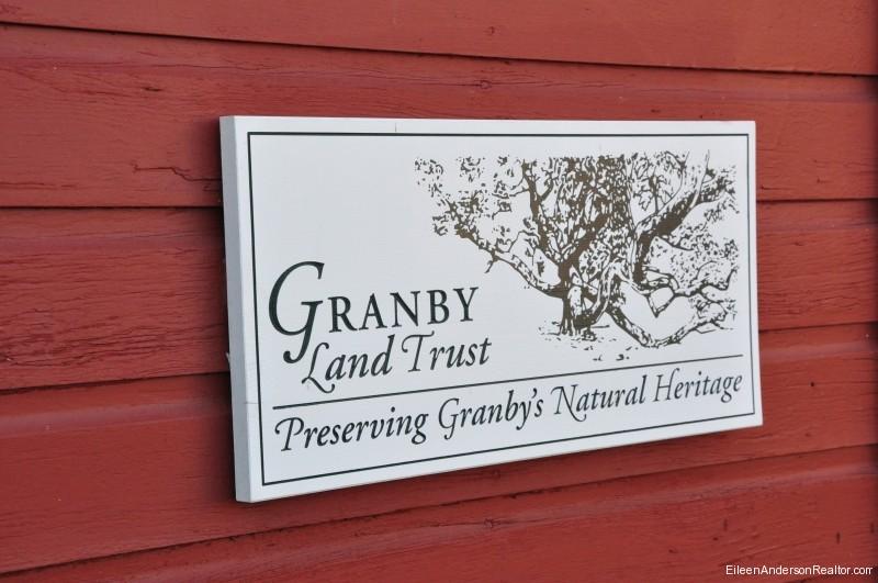 Granby-CT_0932edit