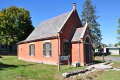 Simsbury-CT-Land Trust