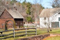 Simsbury Historic Sites (20)