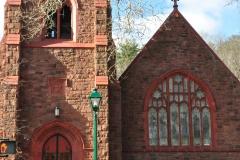 Simsbury Historic Sites (29)