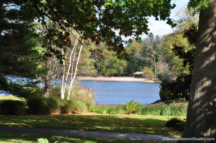 West-Hartford-CT-Wood Pond