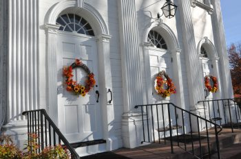 Real Estate Avon CT, Church, Homes, Property Search, Realtor Avon CT,
