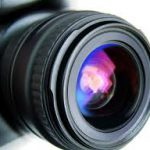 camera-lens2