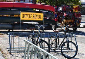 Bike Rental Collinsville CTBike Rental Collinsville CT