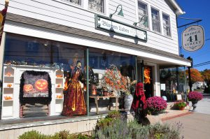Shops in Collinsville CT