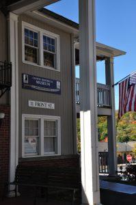 Collinsville Museum