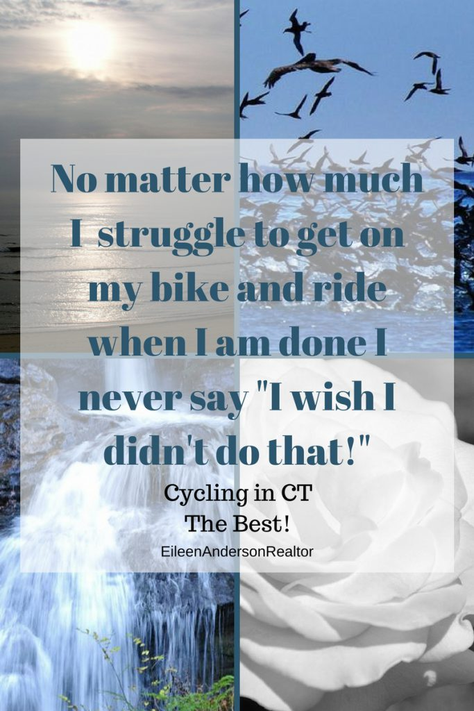 Cycling in CT, simbury ct, Granby CT