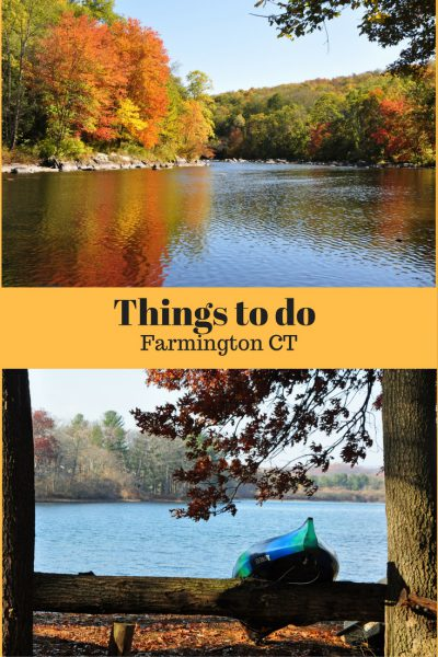 Top things to do Farmington CT, realtor Farmington CT, Winding Trails, sledding, skiing, shoeshoe, skate,