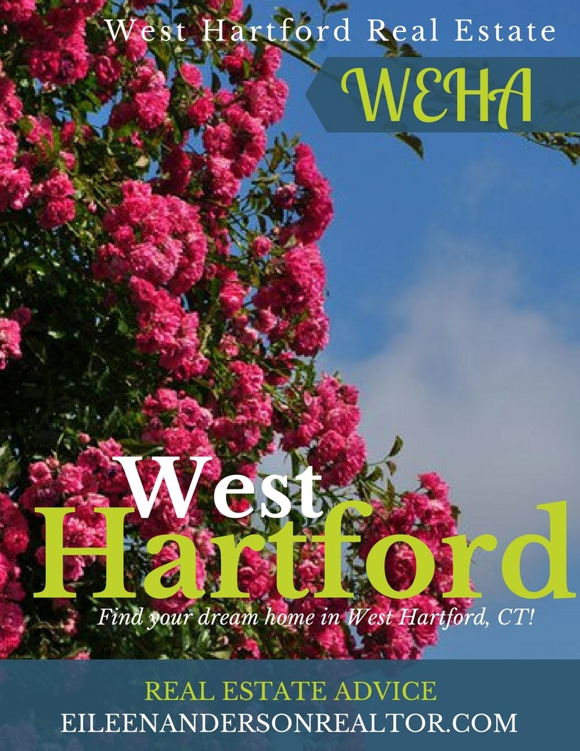 find-your-dream-home-west-hartford