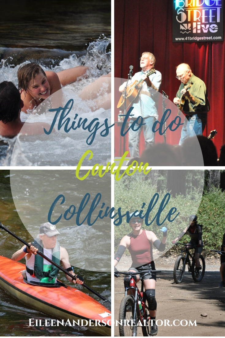 things-to-do-canton-ct-collinsville