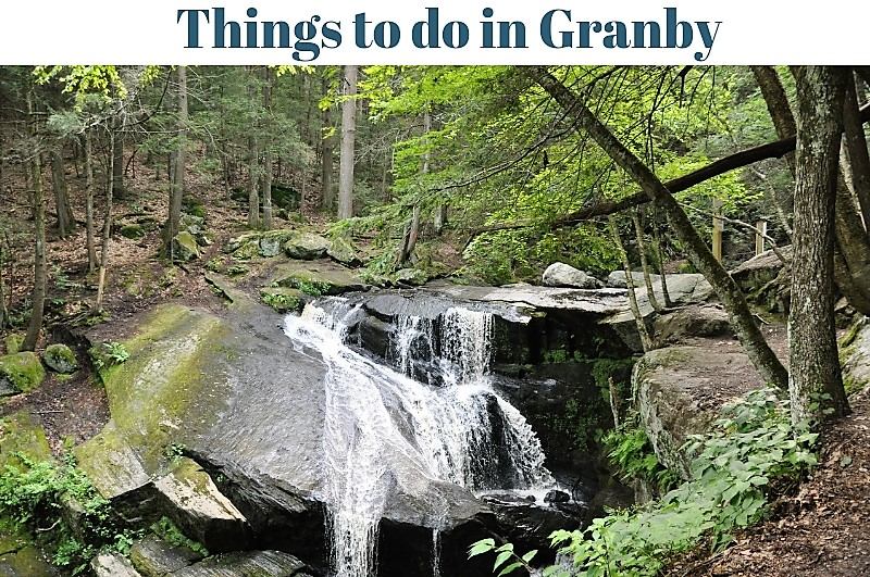 things-to-do-granby
