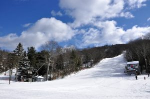 Ski Sundown, New Hartford, CT, things to do with Kids