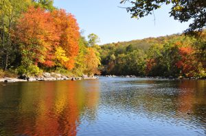 Farmington River, Things to do in Connecticut, Ct Real estate