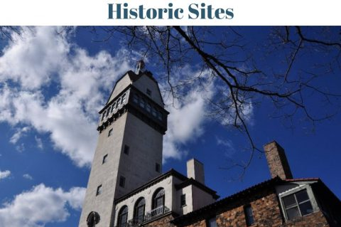 historic-sites-simsbury