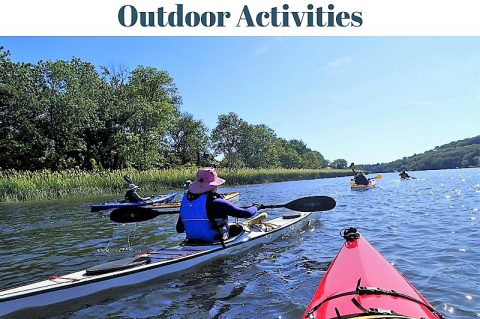 outdoor-activities-recreation-simsbury-west-hartford