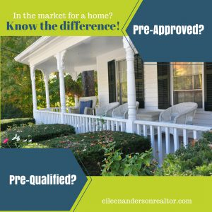 Buying a Home Mortgage Information