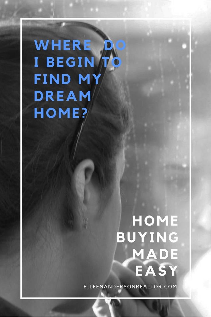 Home Buying, Real Estate, Realtor, Farmingotn Valley, West Hartford Real Estate