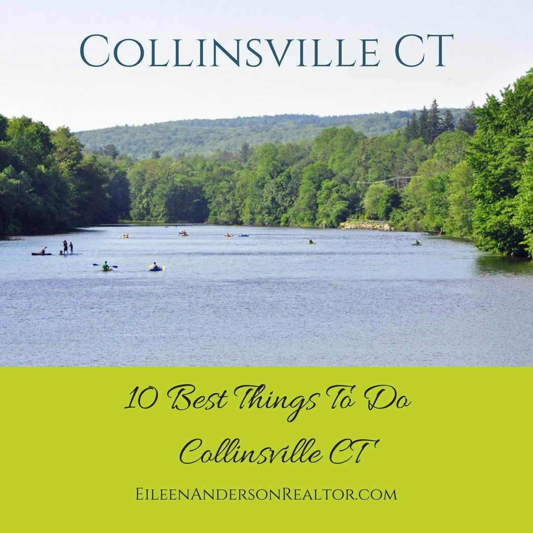 Collinsville CT, Canton CT, Visit CT, Things to do with kids CT, Canton Realtor