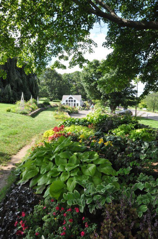 Gardens white flower farm litchfield ct 109 eileen anderson gardens at white flower farm mightylinksfo