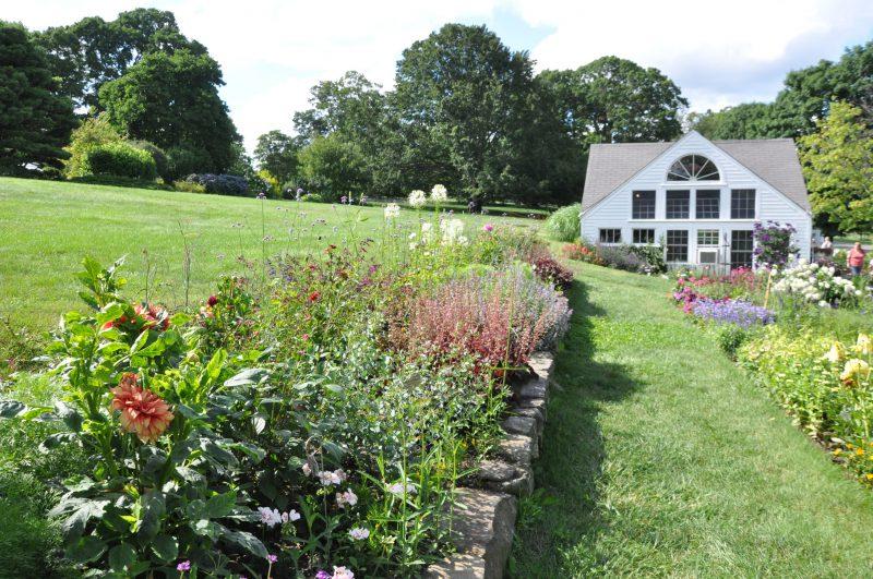 Gardens white flower farm litchfield ct 129 eileen anderson gardens white flower farm litchfield ct mightylinksfo