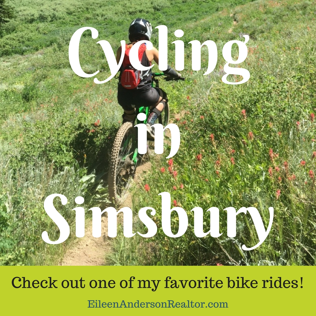 Things To Do In Simsbury For Kids
