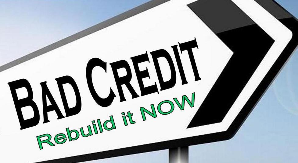 No Credit Car Loans >> Bad Credit Eileen Anderson Realtor Berkshire Hathaway