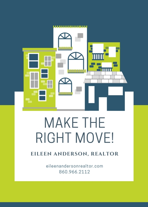 Make the right move