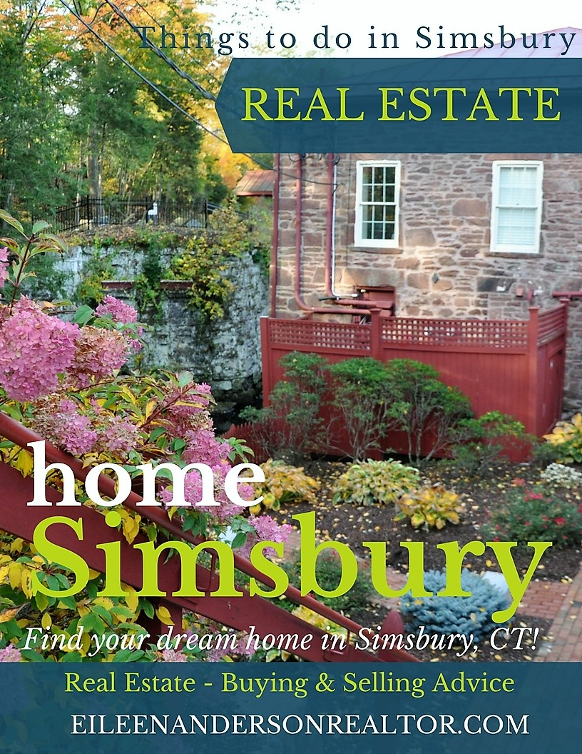 property-search-simsbury-ct