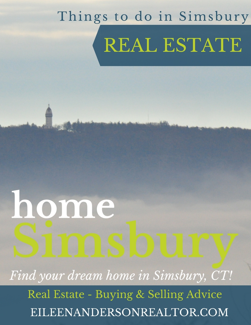 simsbury-real-estate-sales