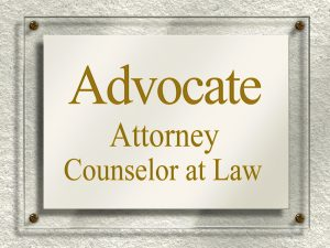 Attorney Fair Housing.Fair housing, laws, discrimination, protected classes. What all realtors and landlords need to know!