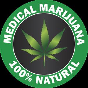 Medical Marijuana and Fair Housing Laws