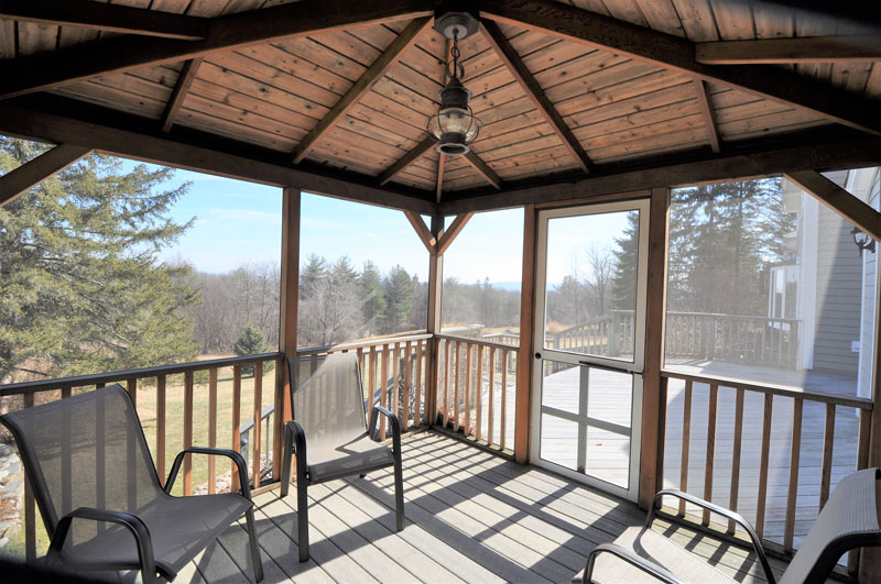 Porch-deck-208-westledge