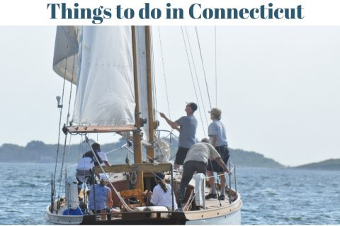 things-to-do-connecticut-sailing