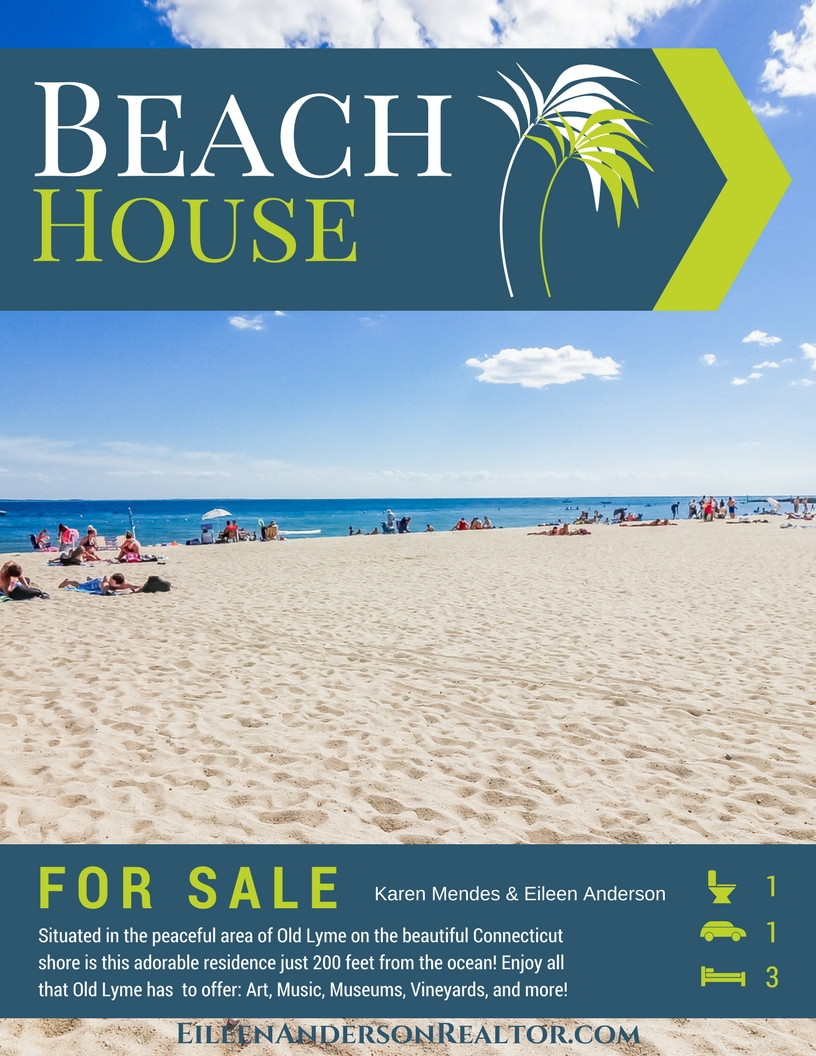 beach-house-for-sale-old-lyme-ct