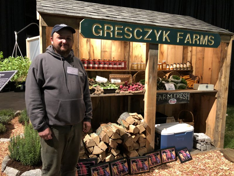Gresczyk Farms