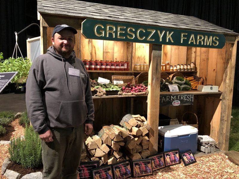 Gresczyk Farms
