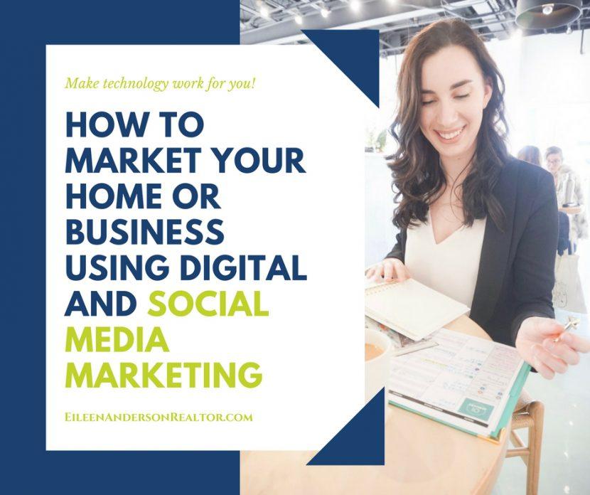 how-to-festival-market-your-home-social-media
