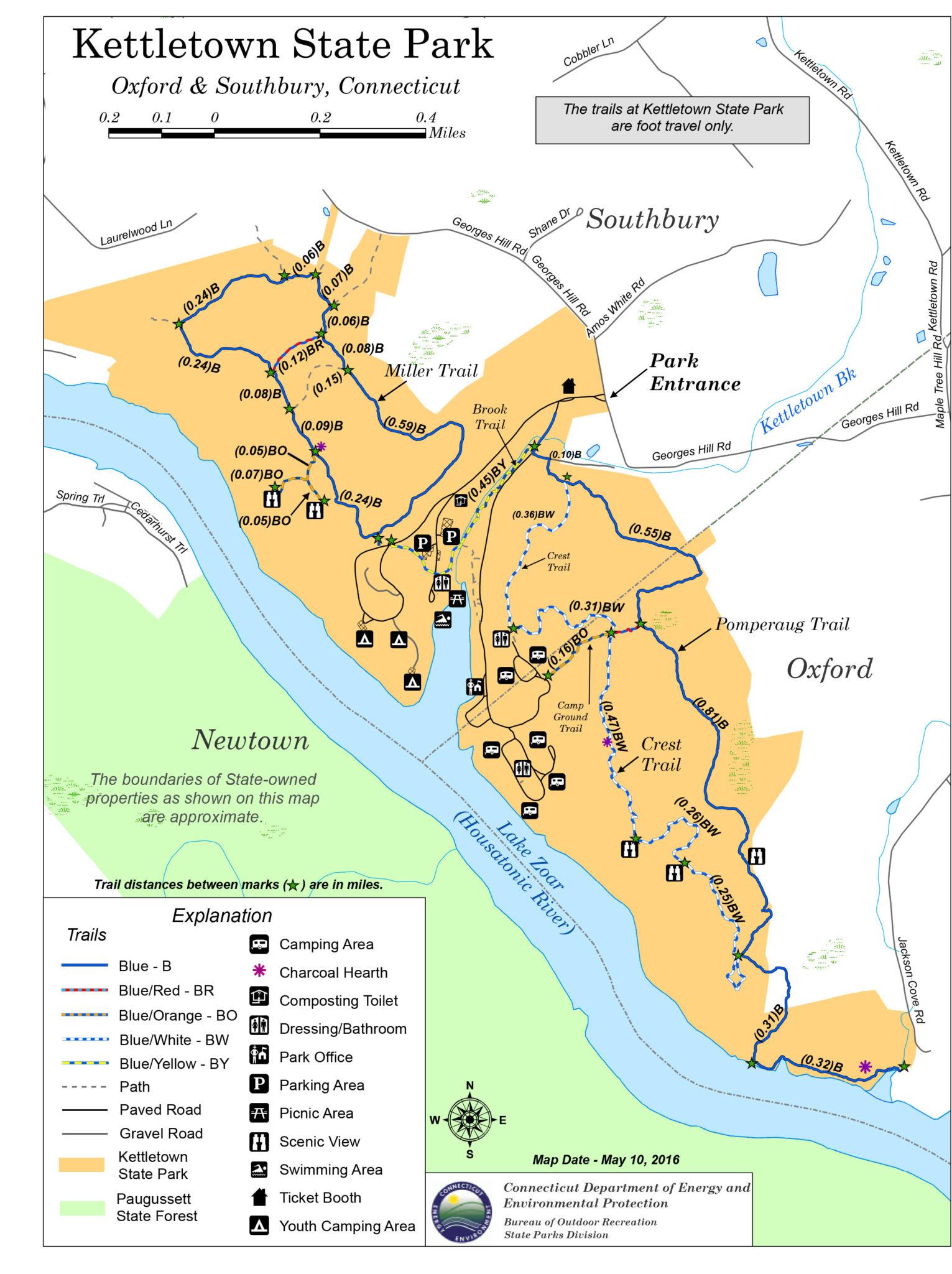 kettletown-park-hiking trails