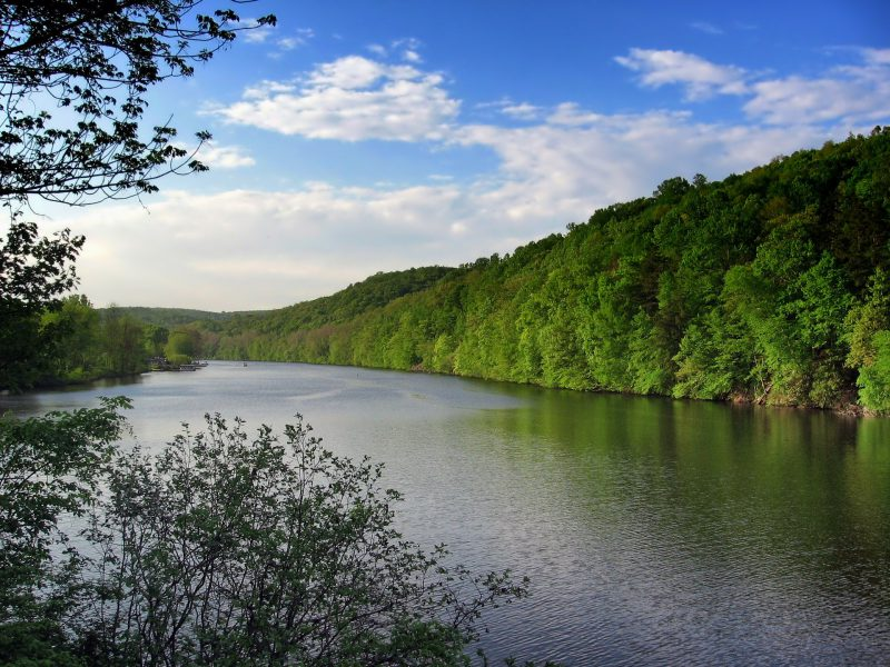 lake-zoar-southbury-ct