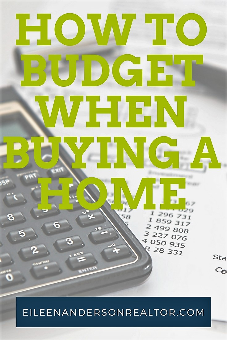 home buying budget, mortgage info, save for home, realtor Simsbury, real estate Simsbury