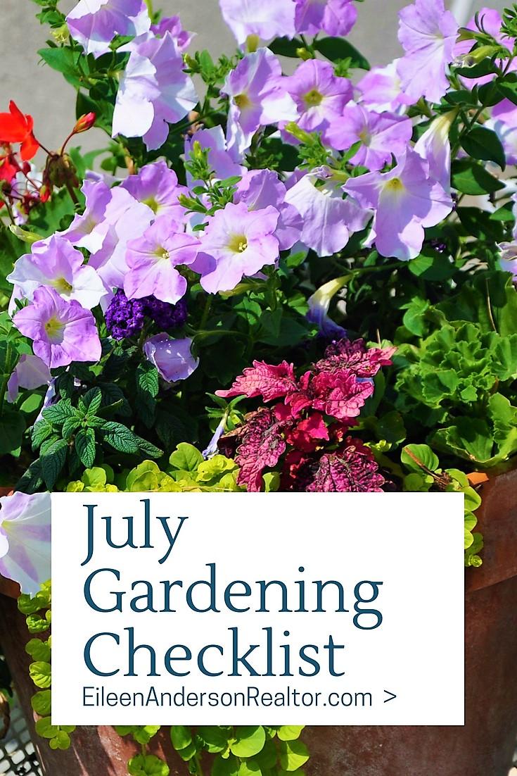 july-gardening-checklist-container