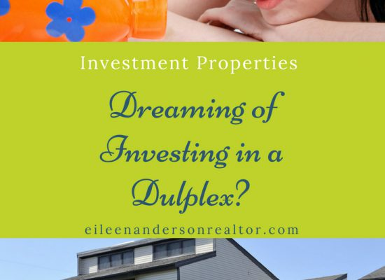 Perks investing duplex, investment properties, tas breaks, rental, fair housing, tax credit, Investment Rental