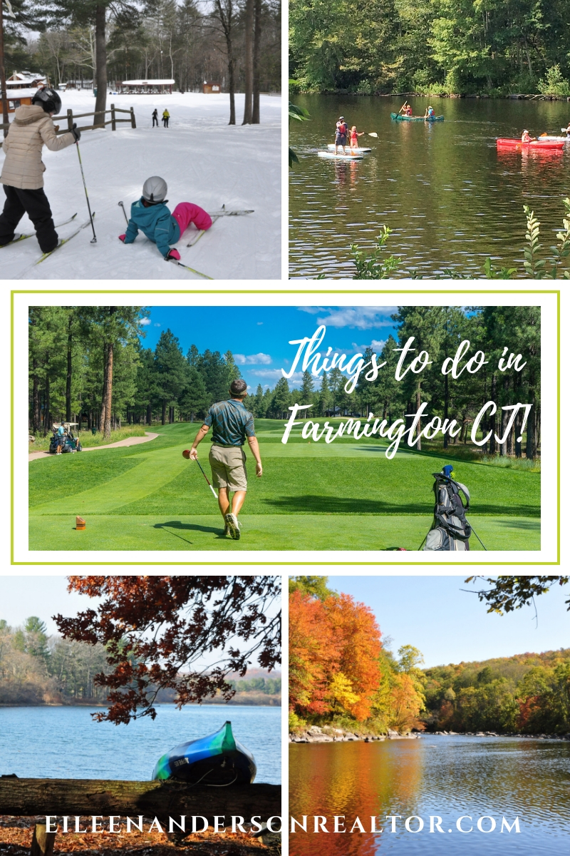 things-to-do-farmington-avon-ct