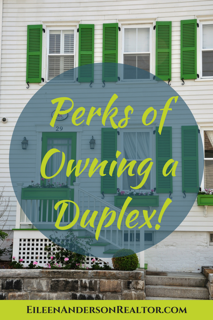 investment--property-duplex-real-estate-realtor-simsbury