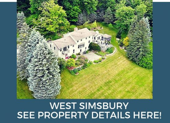 For Sale 208 Westledge VIEWS