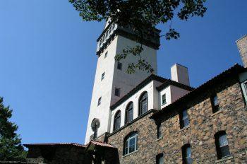 Heublein-Tower-Simsbury