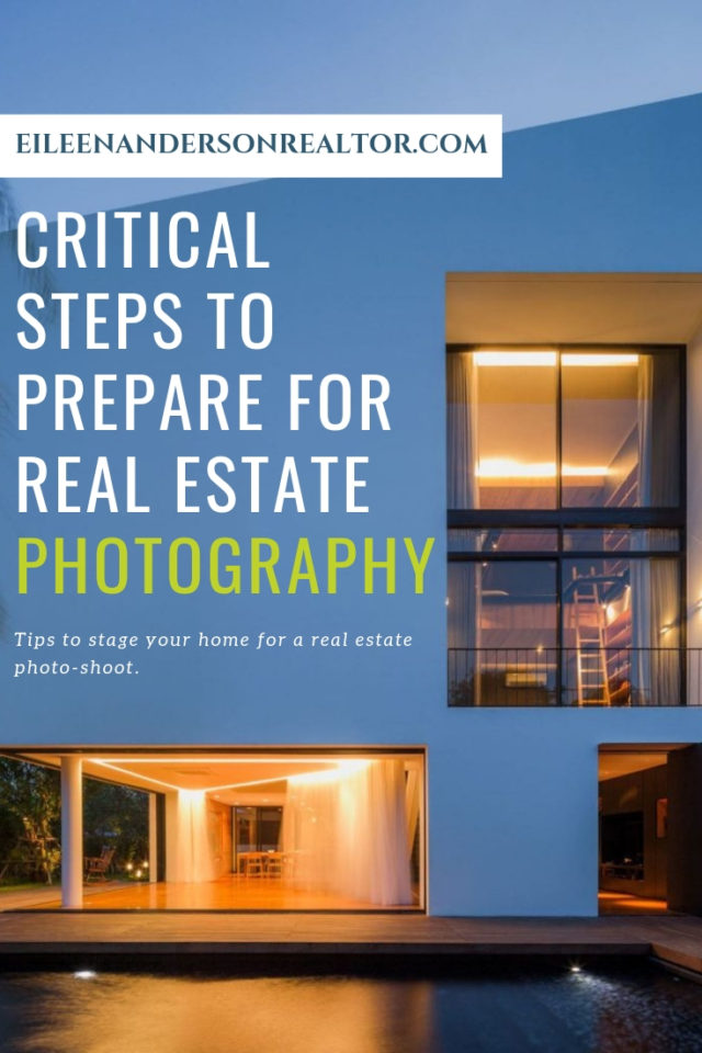 Critical steps to prepare for real estate photography,Kitchen Photography, real estate sales. Home Staging, Real Estate Photoshoot